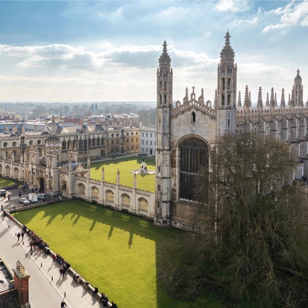 COMSOL Conference Cambridge 2019