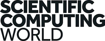 Scientific Computing World