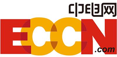 中电网ECCN