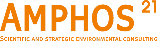Amphos 21 Consulting