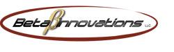Beta Innovations LLC