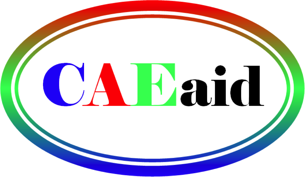 CAEaid, Inc.