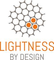 Lightness by Design AB