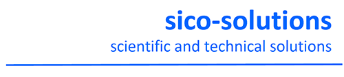 SiCo-Solutions