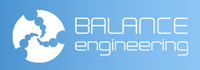 Balance Engineering Ltd