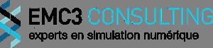 EMC3 Consulting
