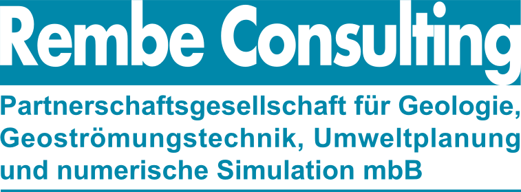 Rembe Consulting PartG mbB