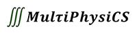 MultiPhysiCS MPCS AB