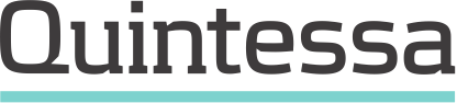 The Quintessa Ltd. logo.