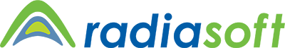 The RadiaSoft logo.