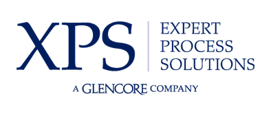 The logo for XPS Expert Process Solutions, a COMSOL Certified Consultant.