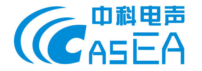 Zhejiang Electro-Acoustic R&D Center, CAS