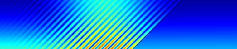 分光器电磁波波幅