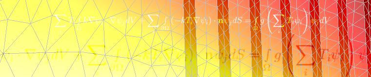 《有限元法简介》封面图像