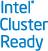 COMSOL is now Intel® Cluster Ready