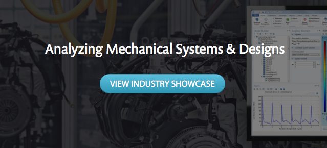 Click through to the Analyzing Mechanical Systems and Designs resource