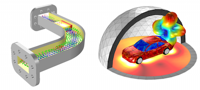 Results visualizations in COMSOL Multiphysics featured image