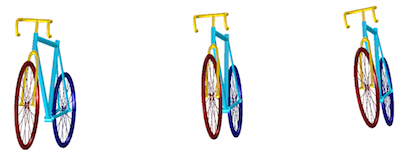 Bicycle-motion-featured