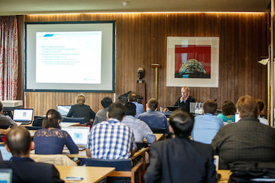 COMSOL Days training course featured
