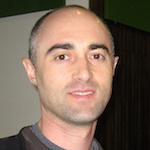 Ionut Prodan