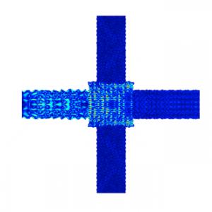 88-KHz-vibration-response-300x300