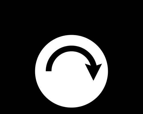 图片显示简单的环行器示意图。
