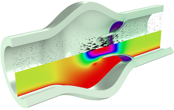 heart-valve-comsol-simulation-results-featured