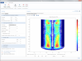 mixer-app_eddy-diffusivity-and-velocity-streamlines-featured