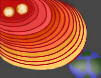 gravitational-wave-image-featured