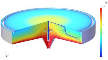 wastewater-clarifier-recirculation-zones-simulation-featured