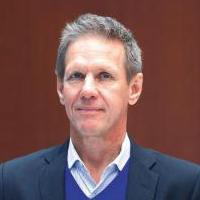 Svante Littmarck