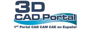 3D CAD Portal