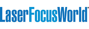 Laser Focus World Logo