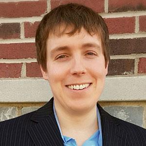 Andrew Prudil