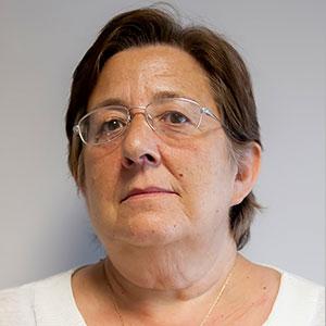 Lucia Zullino