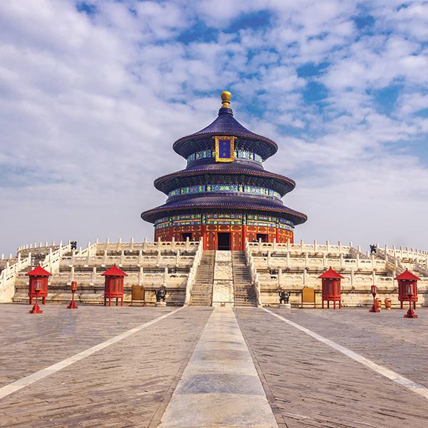 COMSOL 用户年会 2017 北京站