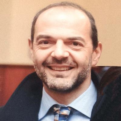 Bruno Sacco