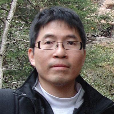 Chih Cheng Hsu