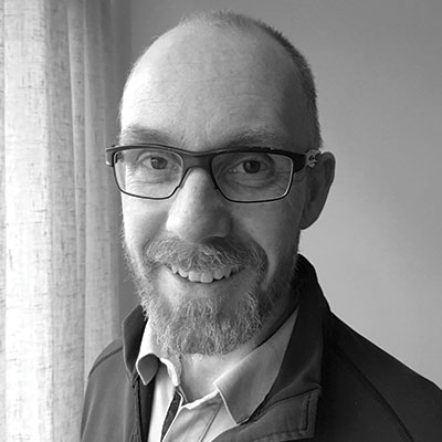 Erik Svensson