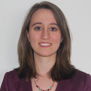Fulya Akpinar