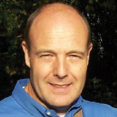 Tom van Zutphen