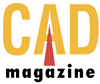 CAD magazine