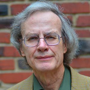 David Greve