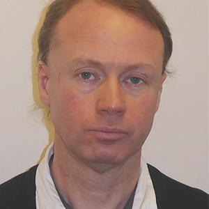 Anders Bergqvist
