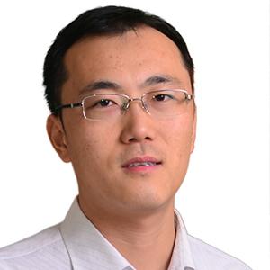 Bingnan-Wang
