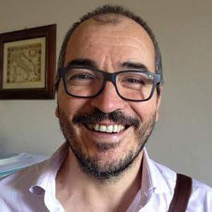 Gilberto Mangatti