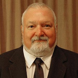 Jon-Ebert