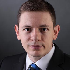 Markus Sause