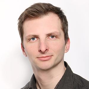 Michal K. Bogdanski