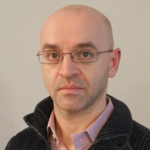 Paolo Martella